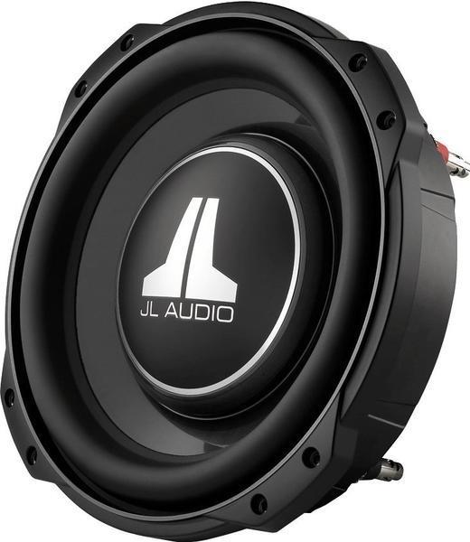 JL-Audio 10TW3-D4