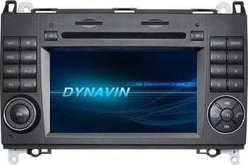 Dynavin DVN N6-MBA
