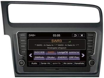 ESX VN810 VW-G7