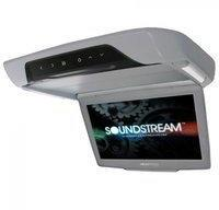 Soundstream VCM-100GRMHBGMH