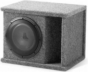 JL-Audio CP110G-W1v2