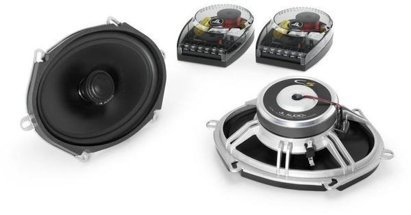 JL-Audio Evolution C5-570x