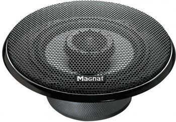 Magnat Pro Selection 102