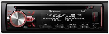 Pioneer DEH-4900dab