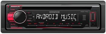 kenwood-kdc-110ur