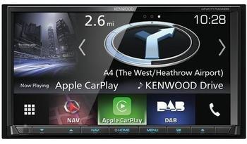 kenwood-dnx7170dabs