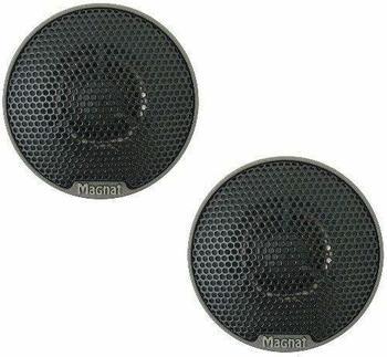 Magnat 1 Paar Magnat Stratos T21 Hochtöner, 110 Watt max., SERVICEWARE