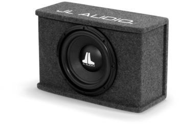 jl-audio-subbox-cs110-wxv2