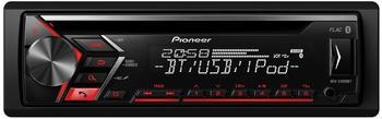 Pioneer DEH-S4000BT