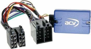 ACV 42-PG-106