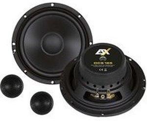 ESX DCS165