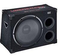 mac-audio-eberkraft-3800