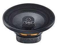 mac-audio-power-star-162-autolautsprecher-1-paar