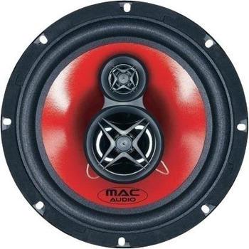 mac-audio-apm-fire-203