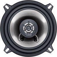 mac-audio-power-star-132-autolautsprecher-1-paar