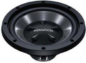 Kenwood KFC W112S