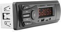 Caliber Audio Technology RMD 015 Autoradio