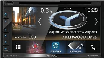 kenwood-dnx5180dabs
