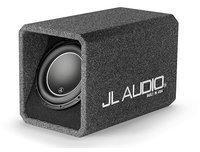 jl-audio-ho110-w6v3-25cm-subwoofer