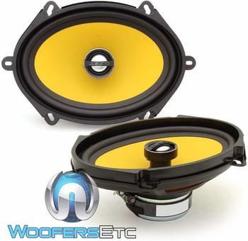 jl-audio-jl-audio-c1-570x-5x7-lautsprecher