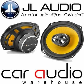 jl-audio-jl-audio-c1-690tx-6x9-lautsprecher