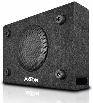 Axton ATB120 - 20cm Gehäusesubwoofer