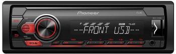 Pioneer MVH-S110UB