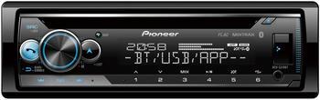 Pioneer DEH-S510BT