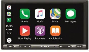 Sony XAV-AX3005