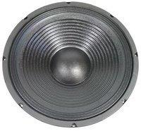 omnitronic-e0197512-tieftoener-15zoll-38cm