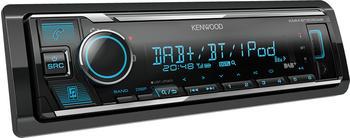 kenwood-kmm-bt505dab-ohne-dab-antenne