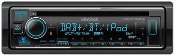 Kenwood KDC-BT730DAB