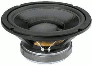 monacor-sph-300ctc