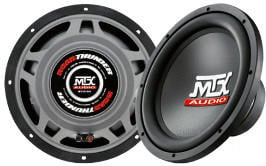 mtx-audio-rt12-04
