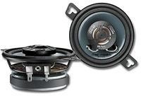 mac-audio-mac-mobil-87-2-wege-koax-system-89db-25-50-watt