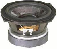 monacor-sph-165cp