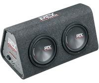 mtx-audio-rtp8x2