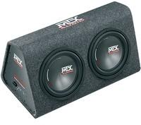 mtx-audio-rtp12x2