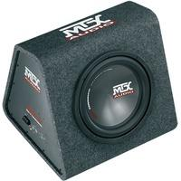 mtx-audio-rtp12