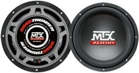 mtx-audio-rt10-04