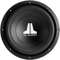 jl-audio-10w0v2