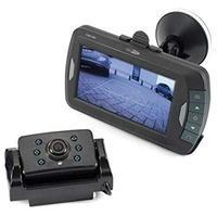 Caliber CAM 401Webcam