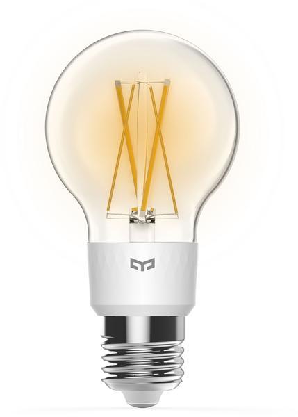 YEELIGHT Smart Lighting