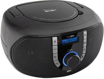caliber-audio-technology-hbc433dab-bt-dab-cd-radio-aux-bluetooth-cd-ukw-schwarz