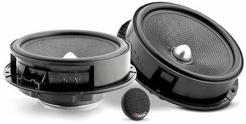 focal-is165vw
