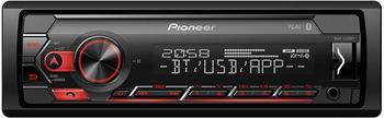 pioneer-mvh-s320bt