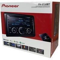 Pioneer FH-S720BT