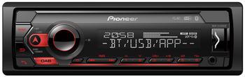Pioneer MVH-S420Dab
