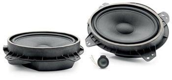 focal-is690toy