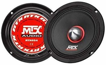 mtx-audio-rtx654